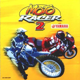 moto racer 2 pc game free download full version download