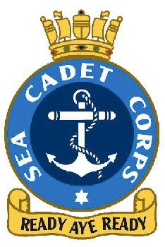 Skelmersdale Sea Cadets - TS Rodney
