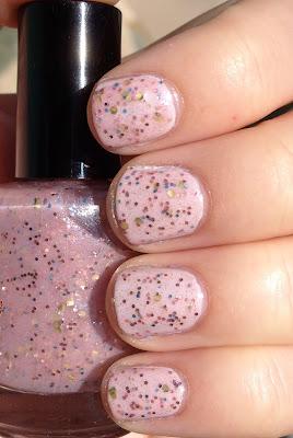 wonder beauty products cosmic princess color club secret rendezvous
