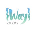 {Way} poses