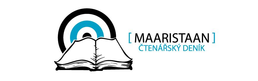 Maaristaan a jeho Čtenářský deník