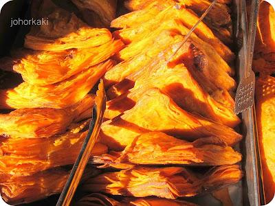 Karipap-Curry-Puff-Johor-Bahru