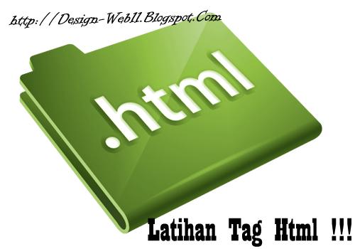 latihan_tag_html