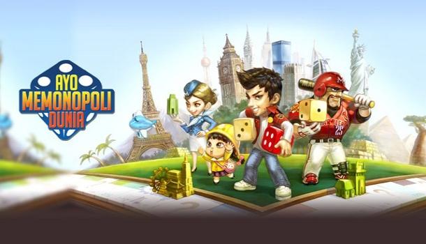 Download Game Modoo Marble Offline Untuk Pc Strongwindimg5