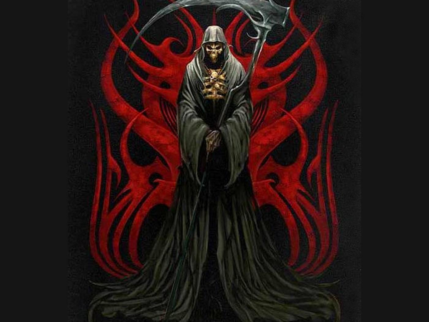 Tommy Grim Reaper  Kebudayaan Dan Adat Istiadat Bangka
