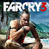 Far Cry 3 [PCDVD ISO MULTI FR]