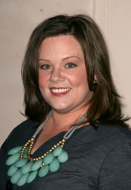 Download image melissa mccarthy pc android iphone and ipad