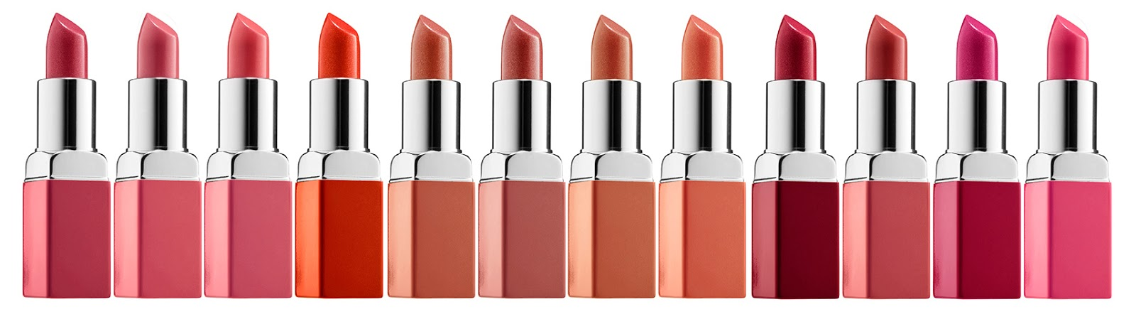 clinique pop colour lipstick, clinique pop colour lipstick and primer