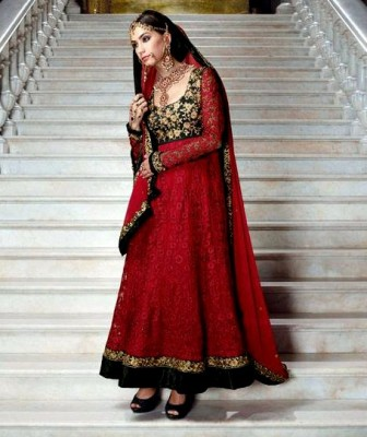 Bridal-Anarkali-Dresses
