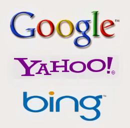 Google, Yahoo, Bing SEO Experts