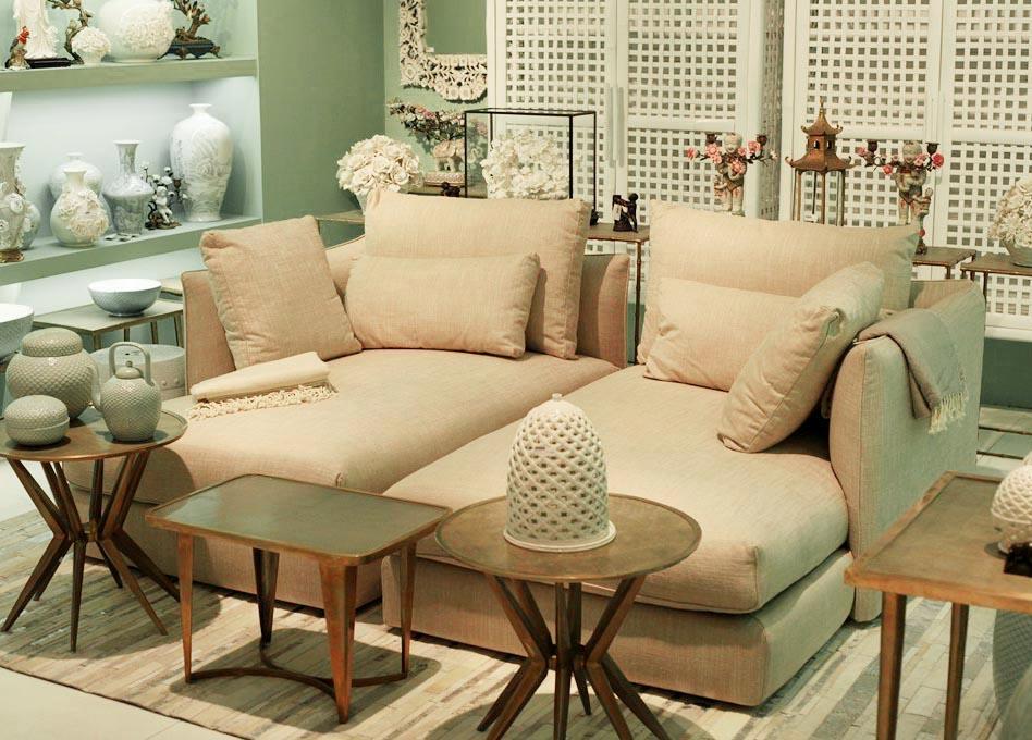 jean dange maison objet september 2011. Black Bedroom Furniture Sets. Home Design Ideas
