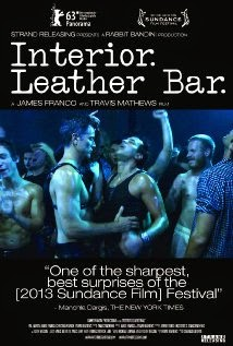 http://kaptenastro.blogspot.com/2014/06/interior-leather-bar-2013.html