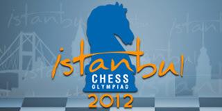 40. Šachová olympiáda
