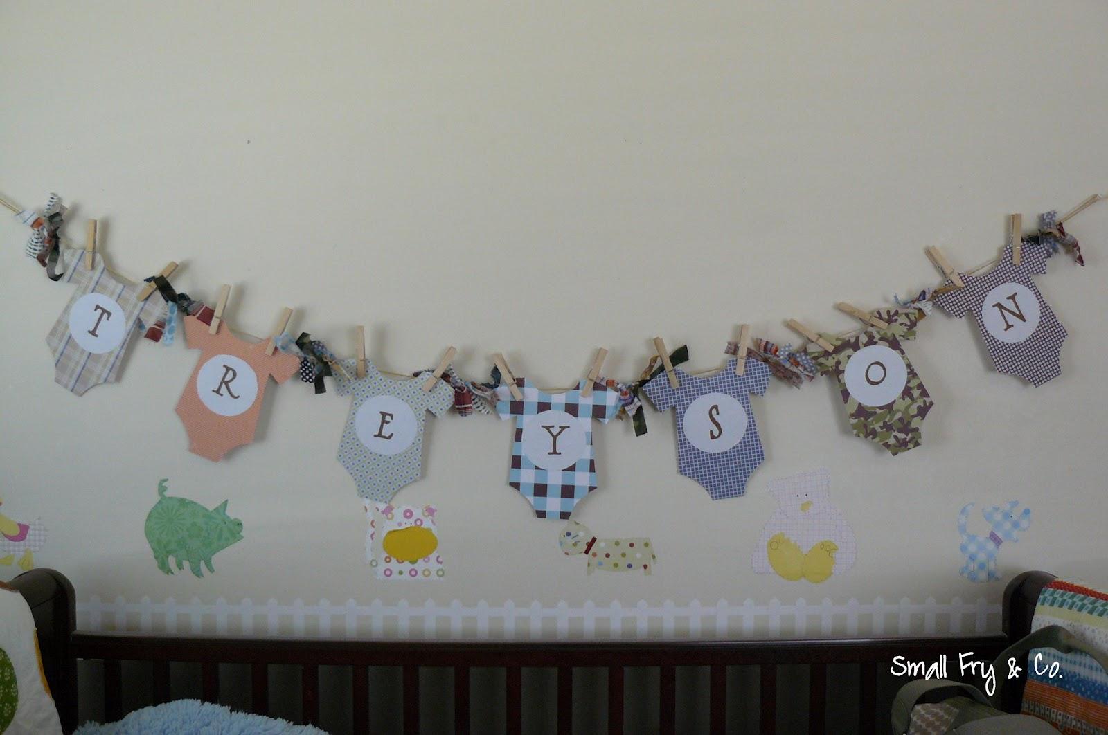 ... Baby Onesie Template For Baby Shower Invitations , Baby Onesie Banner