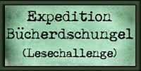 Expedition Bücherdschungel