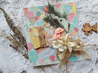 Севастополь, открытки ручной работы, подарки своими руками