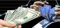 Berbisnis saat dollar naik, tips dan info Pemasaran