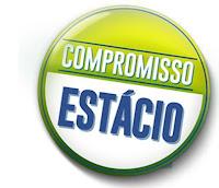 Compromisso Estácio www.compromissoestacio.com.br