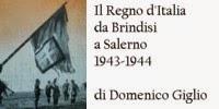 Il Regno d'Italia da Brindisi a Salerno