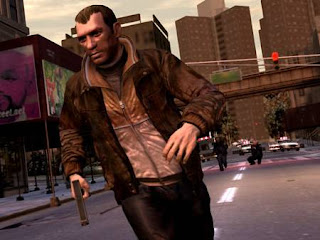 gta for pc download