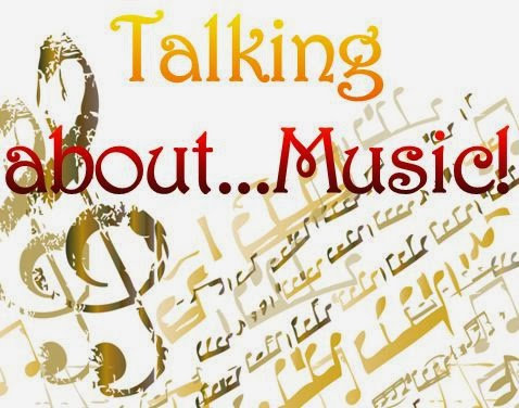 http://nicholasedevelyneildiamanteguardiano.blogspot.it/search/label/Talking%20about...Music!