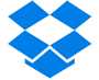 Free Download Software Dropbox 2.6.13
