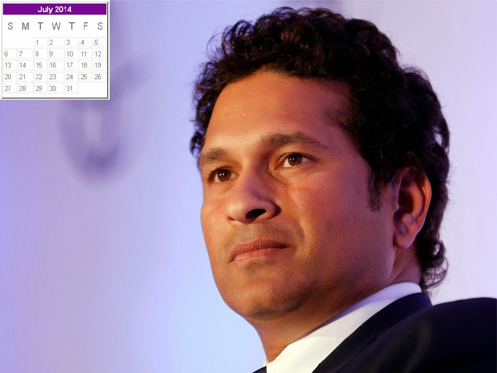 management lessons from sachin Management lessons from life of sachin tendulkar - authorstream presentation.