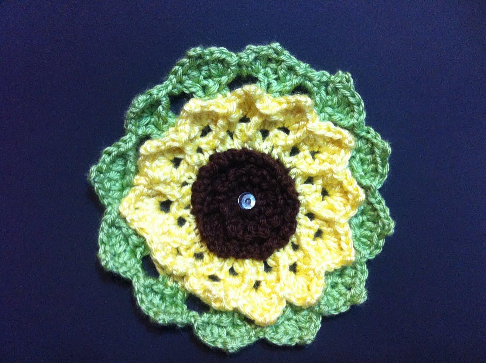http://3.bp.blogspot.com/-guzd8t0U9bA/Tca4T0hHitI/AAAAAAAAAFg/wC9f-C3V2Oc/s1600/sunflower2.JPG