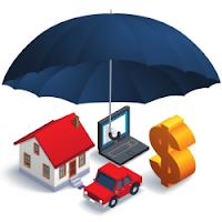 Asuransi dengan Manfaat Pengembalian Premi