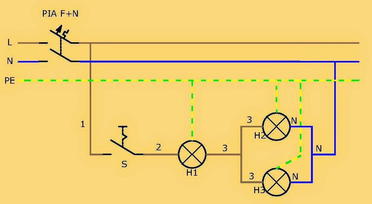 Circuito Seri E Paralelo : Presentación de instrumentación básica de la electrónica ppt