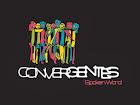 Convergentes (DVD)