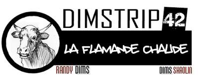 http://www.dimsdraw2.com/2012/01/dimstrip-42-la-flamande-chaude.html