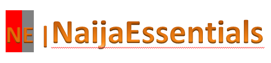 NaijaEssentials ~ Entertainment and News Info