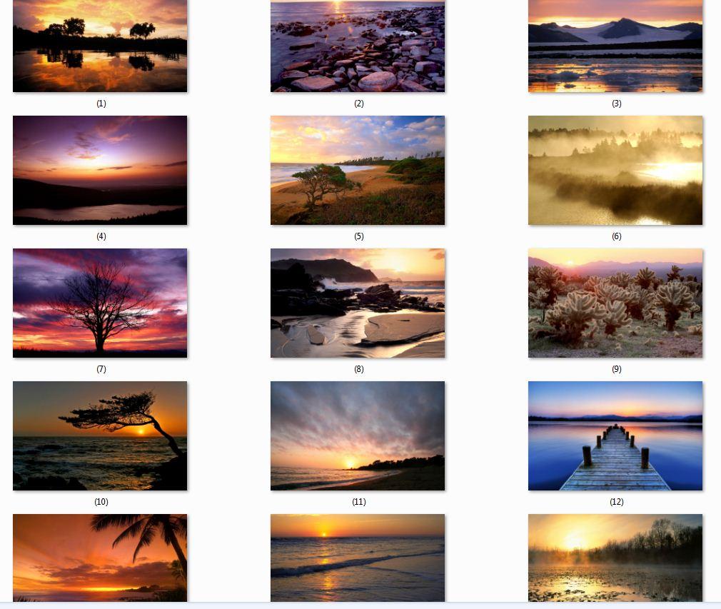 http://3.bp.blogspot.com/-gv3OZYwdlYI/Tb3P5r_JuwI/AAAAAAAAKCo/15baKw_nX4o/s1600/Capture.JPG