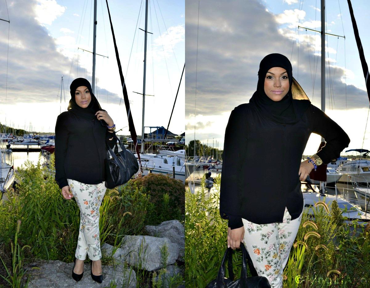 http://3.bp.blogspot.com/-gv3UpV07wWM/UCiQfWpHXYI/AAAAAAAABvA/V2HQkffLV9A/s1600/floral3.jpg