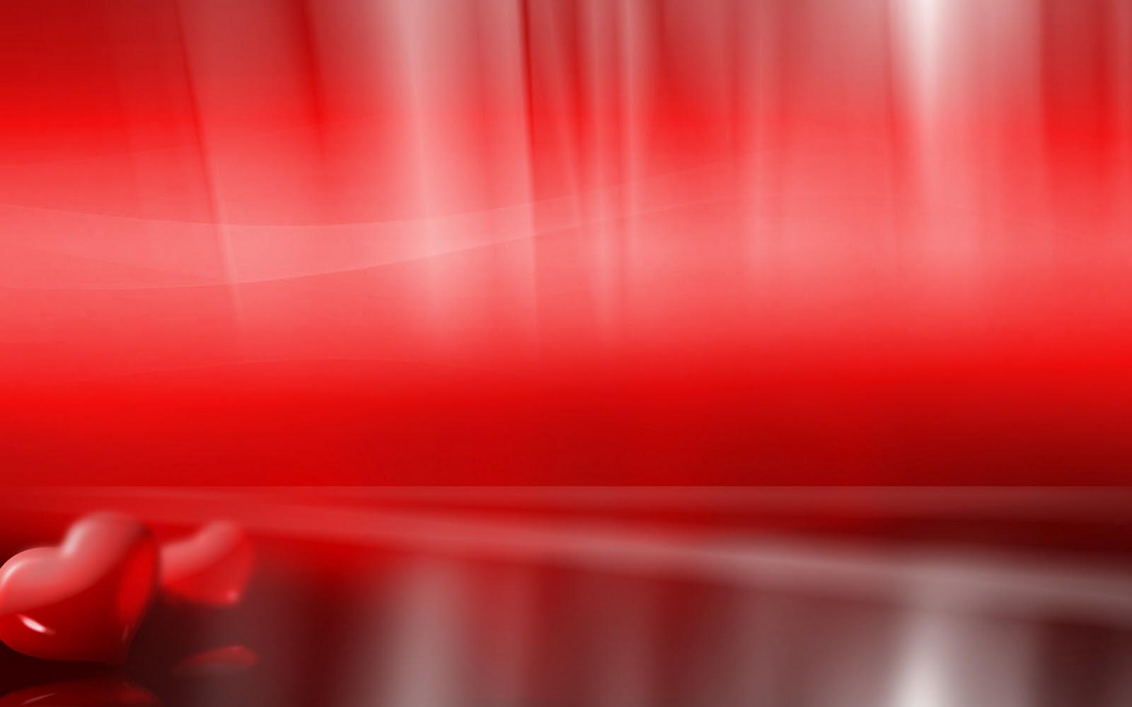 http://3.bp.blogspot.com/-gv4NT9okB-w/T03Zgb2qfGI/AAAAAAAAA8M/diAdpvJcoYI/s1600/Animated%20Love%20symbol%20HD%20wallpaper.jpg
