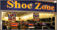 SHOE ZONE. VERY CLASSY AND AFORDABLE.