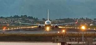 Δες που είναι το αεροπλάνο που περιμένεις...