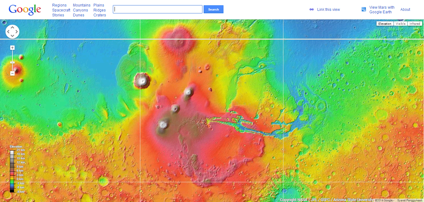 DipoDwijayaS-Prestisewan-Gambar-GoogleSky-Mars.png