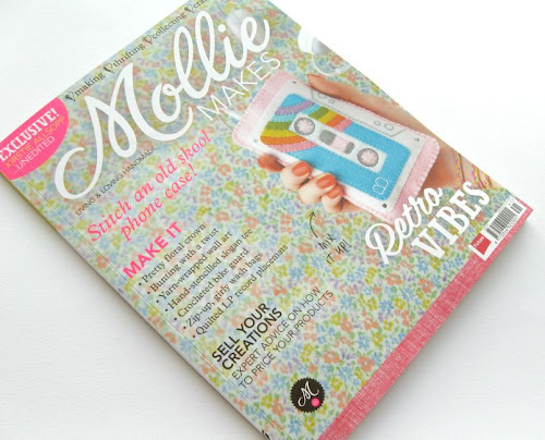 http://3.bp.blogspot.com/-gvA0BGGRXWY/U5LSeDMbiUI/AAAAAAAAYcE/nxtBDDY5p0g/s500/Retro+Cassette+Phone+Case+for+Mollie+Makes+(1).jpg