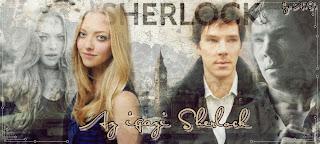 Az igazi Sherlock