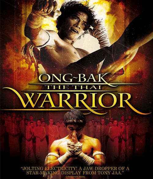 Ong bak movie download free