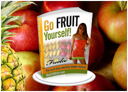 Go Fruit Yourself