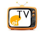 A Oi TV cresceu 76% no período de um ano (setembro 2011 a setembro 2012), .