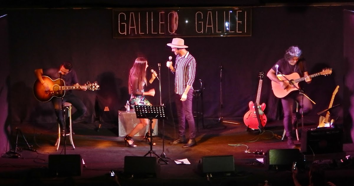 Blog india mart nez india mart nez y abel pintos con for Sala galileo conciertos