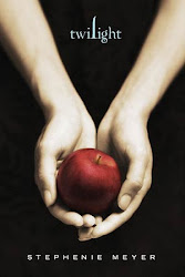 Cartile mele:) Amurg,Stephanie Meyer