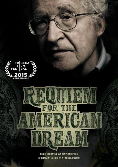 Requiem for the American Dream ()