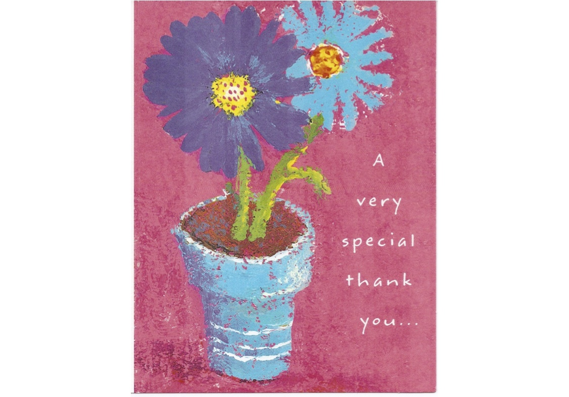 National Paraprofessional Appreciation Day submited images.