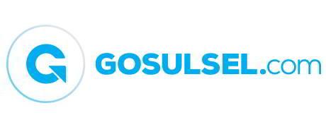 Lowongan Kerja Media Online Makassar