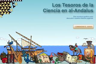 http://www.alandalusylaciencia.es/juegos/
